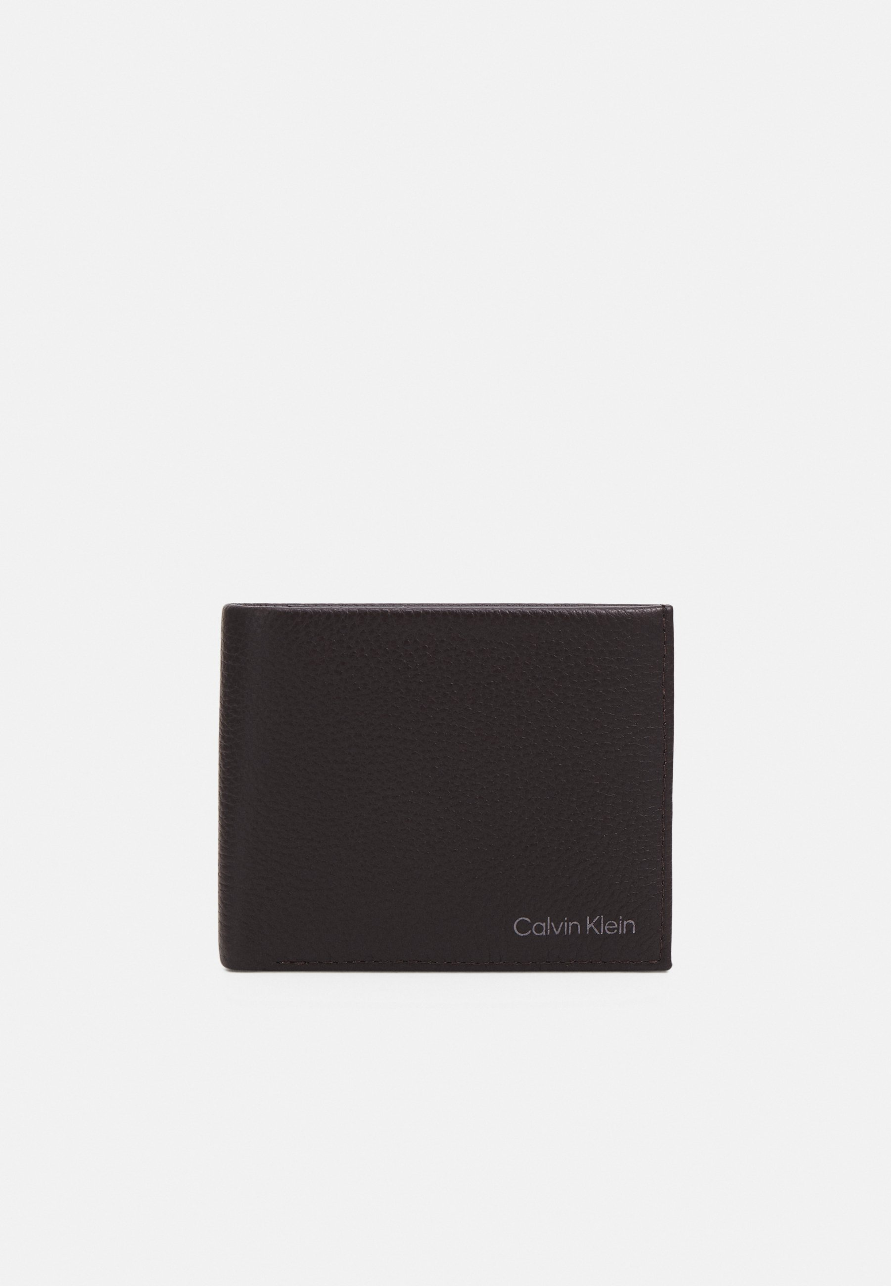 Homme WARMTH BIFOLD COIN - Portefeuille