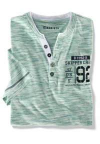 Babista - Print T-shirt - grün - 2