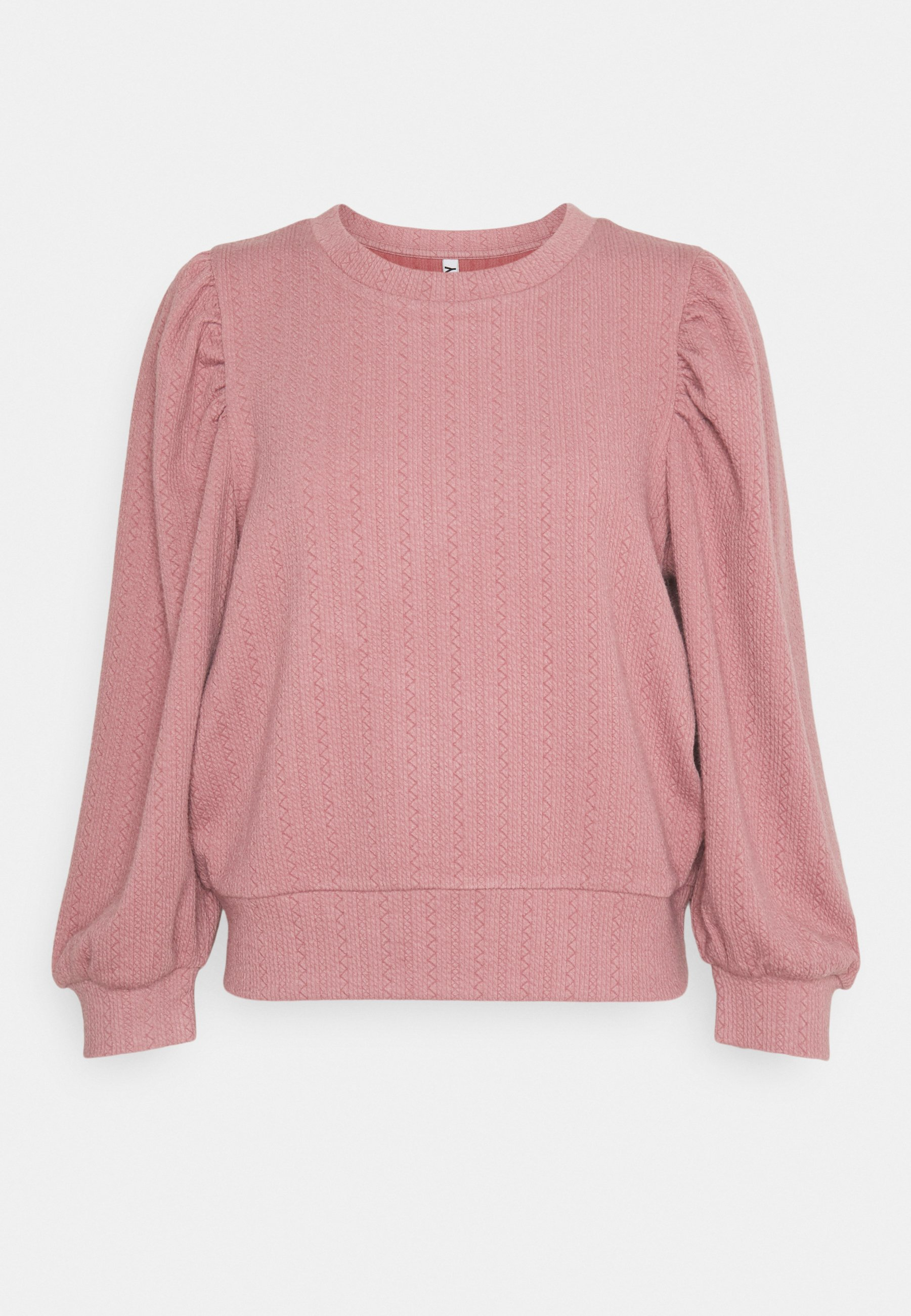 Women JDYANNY - Long sleeved top