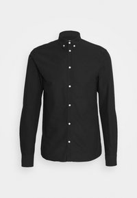 CHRISTOPH  - Shirt - black