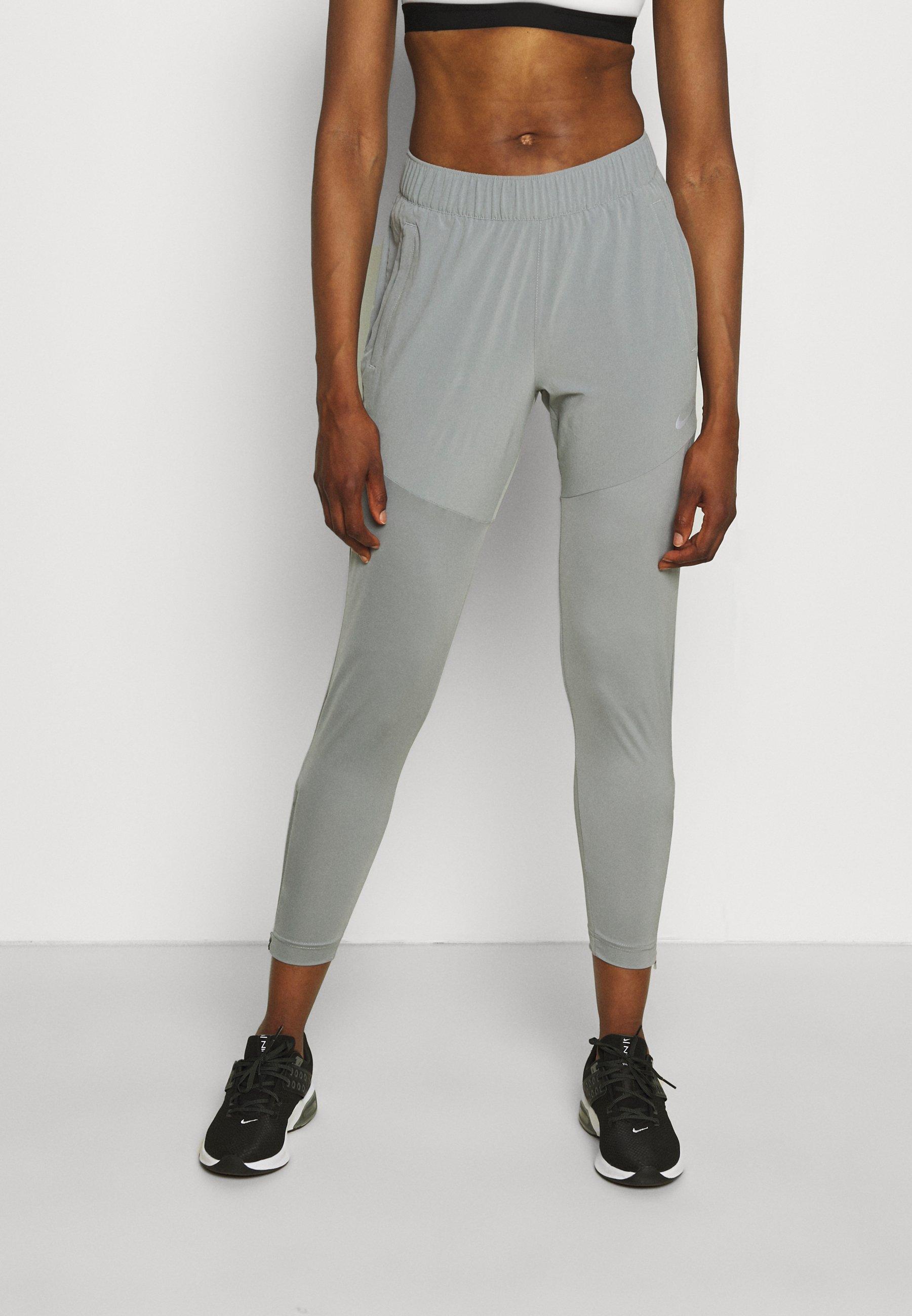 Damen ESSENTIAL PANT - Jogginghose