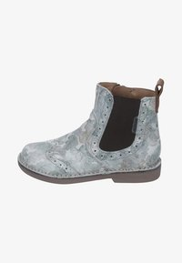 Ricosta - Classic ankle boots - forest - 0