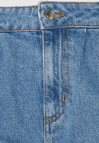New Look - BALLOON LEG - Jeans Tapered Fit - blue - 2