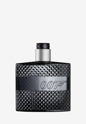 JAMES BOND 007 FOR MEN EAU DE TOILETTE - Eau de Toilette - -