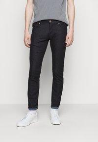 JOOP! Jeans - STEPHEN - Slim fit jeans - dark blue - 0