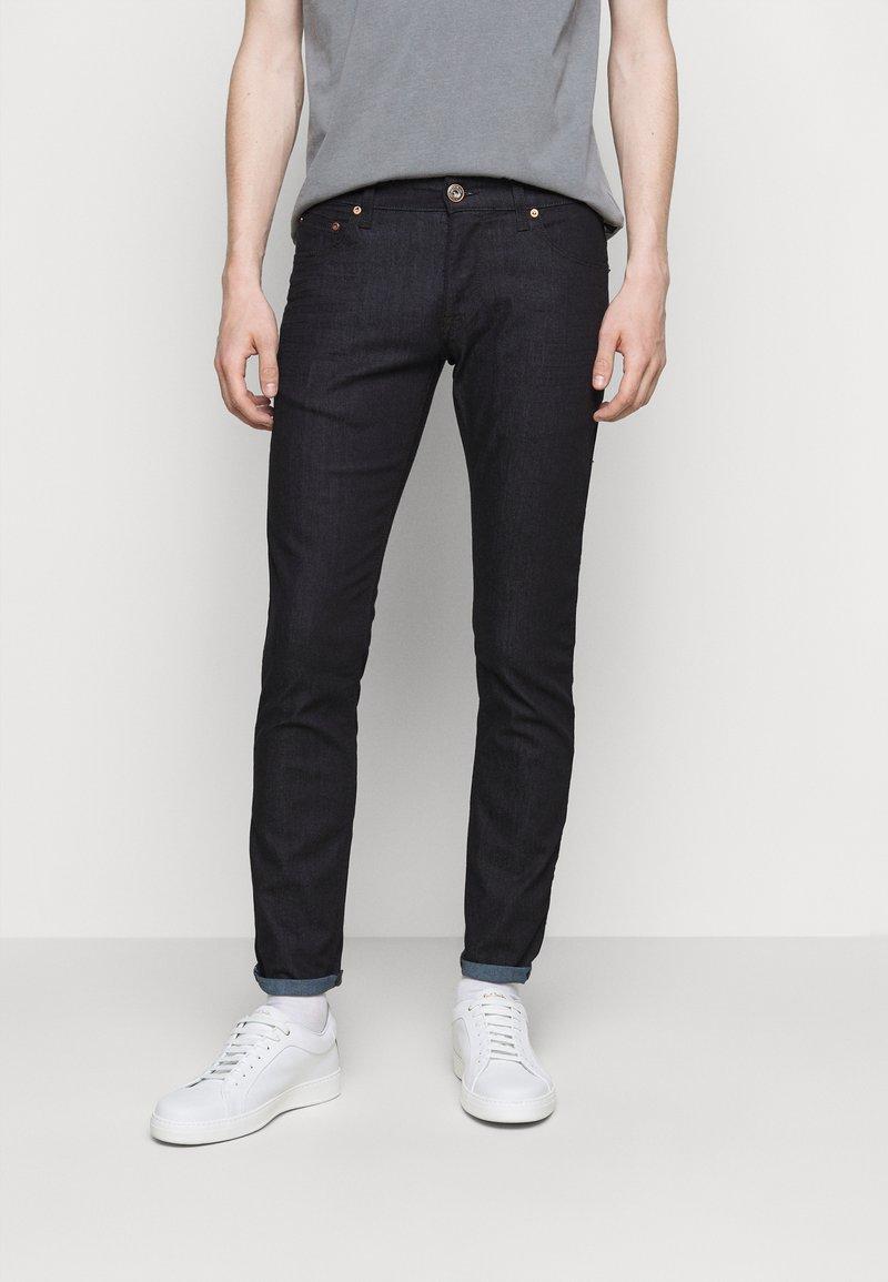 JOOP! Jeans - STEPHEN - Slim fit jeans - dark blue