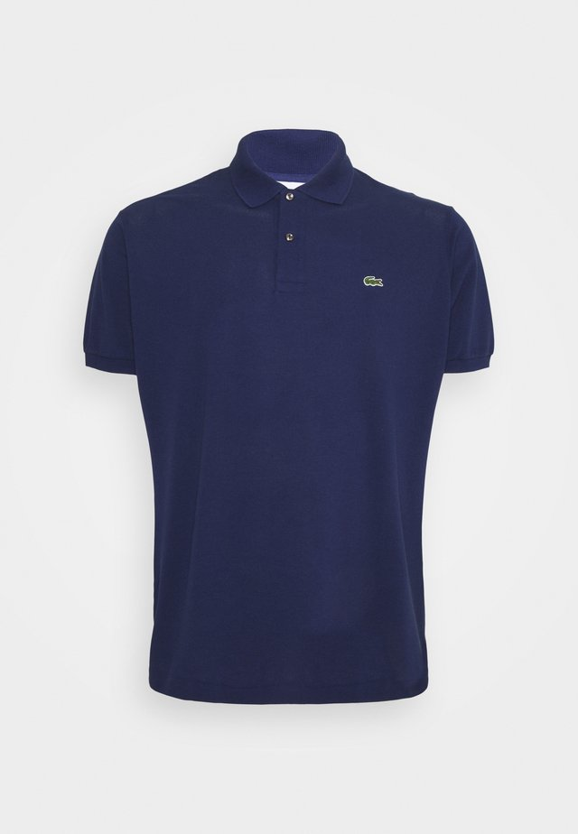 Polo shirt - scille