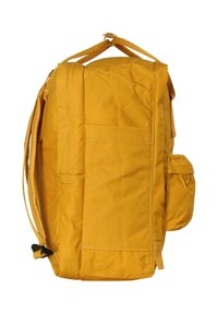 Fjallraven for Urban Outfitters - Backpack - gelb - 4