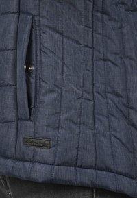Blendshe - NYLA - Light jacket - mood indigo - 2