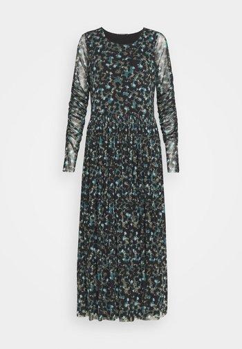 ETOILE ICONIC DRESS