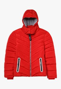 Staccato - TEENAGER - Winter jacket - red - 1