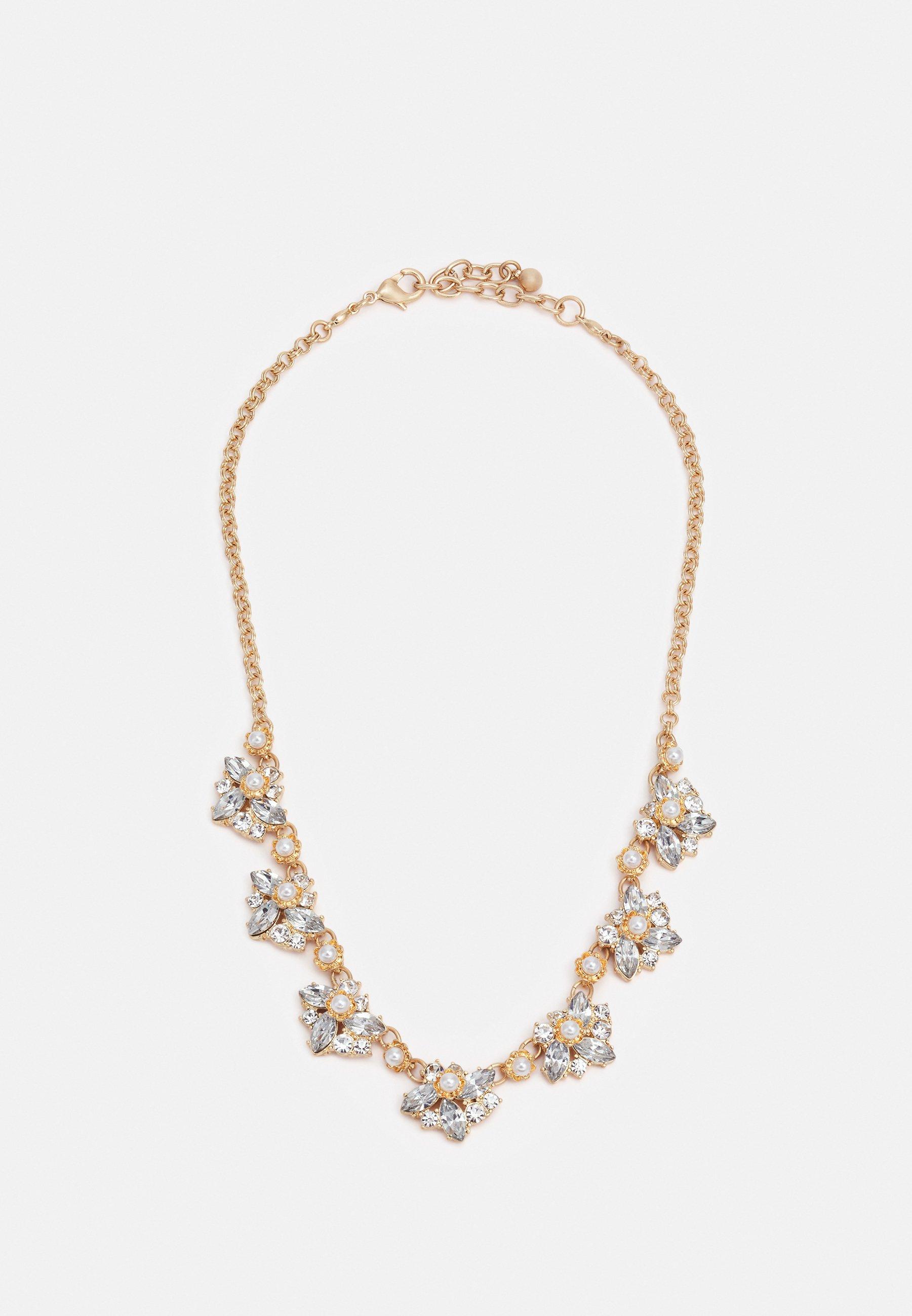Women PCELLEN NECKLACE - Necklace