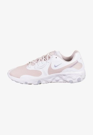 RENEW LUCENT  - Sneakers basse - white / barely rose / ghost