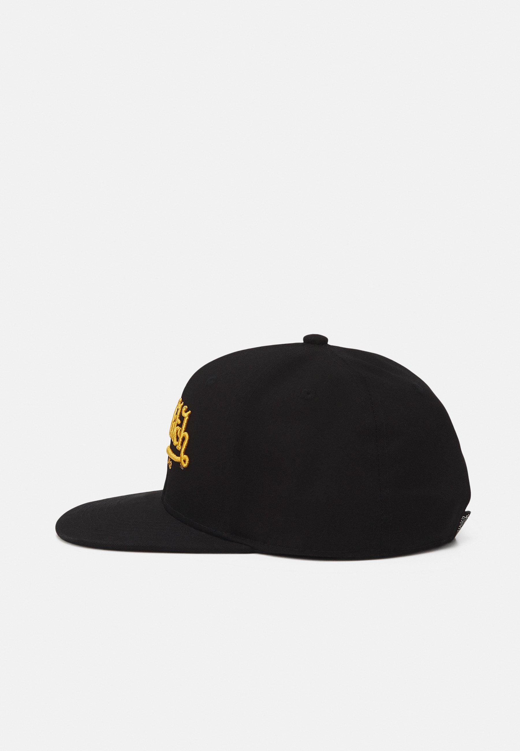 Herren FLAT BILL UNISEX - Cap
