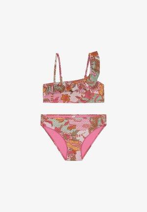Bikini - multi colour