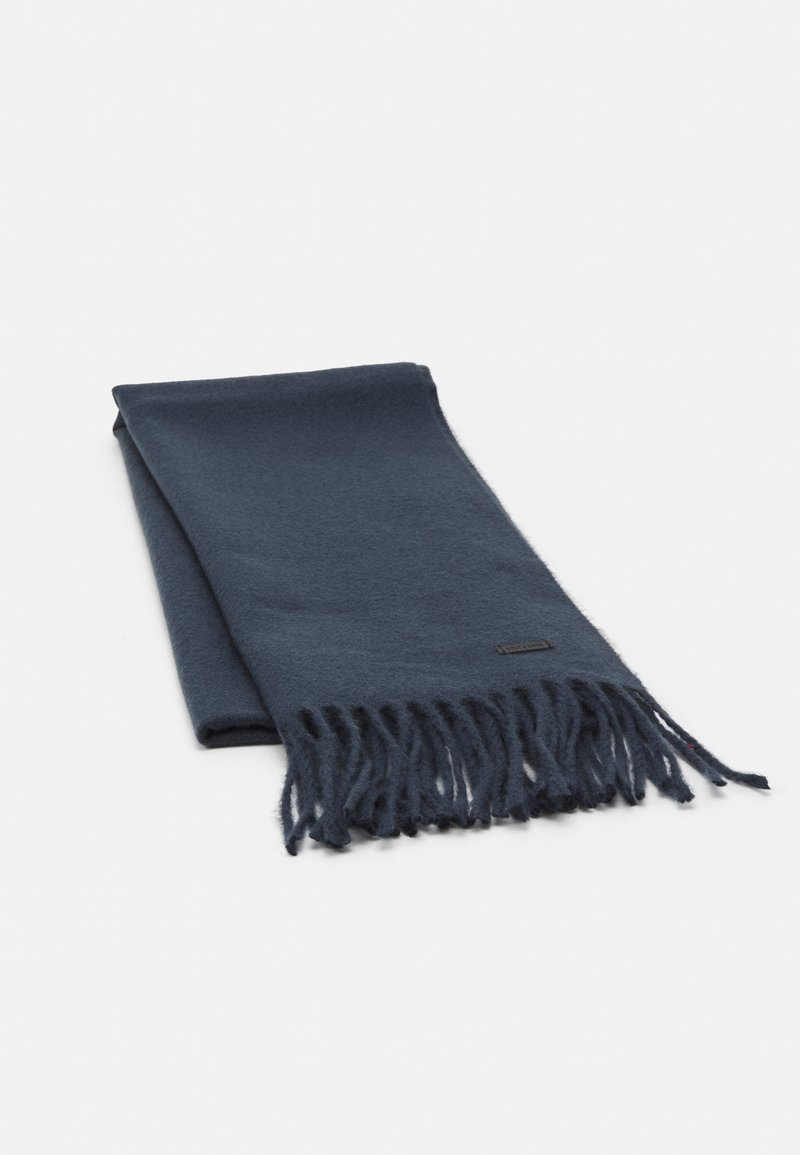 Only & Sons - ONSCARLO SCARF - Scarf - midnight navy