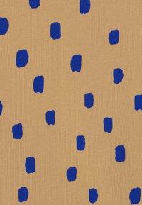 ARKET - UNISEX - Sweatshirt - beige - 2