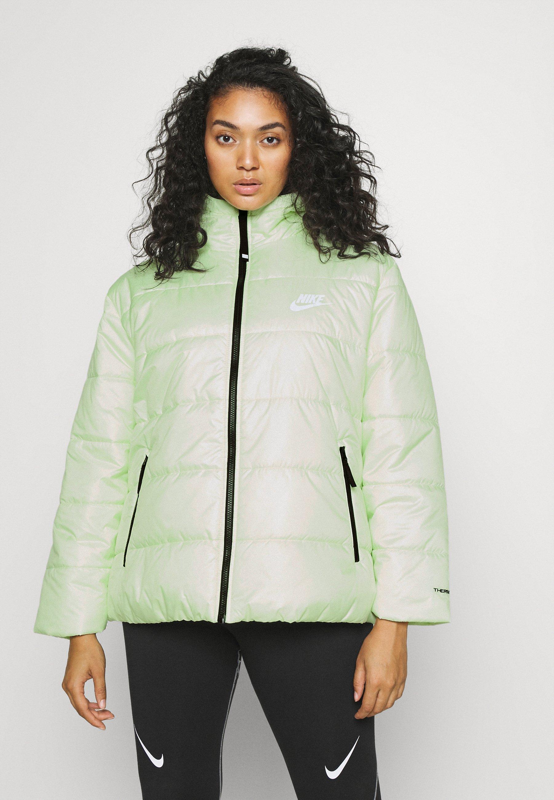 Women CLASSIC PLUS - Winter jacket