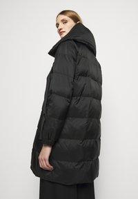 MAX&Co. - IVETTA - Winter coat - black - 3