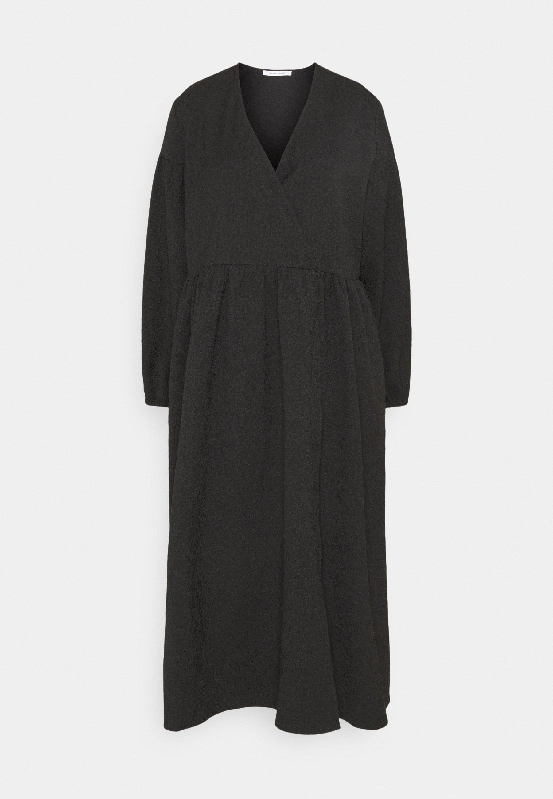 Women JOLIE DRESS  - Day dress