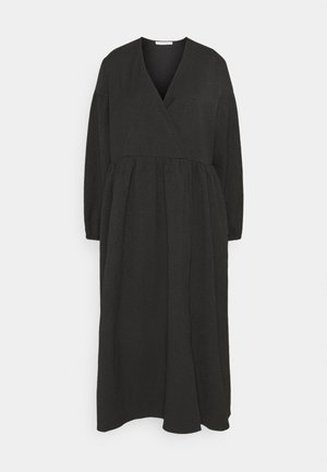 JOLIE DRESS  - Vestido informal - black