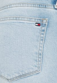 Tommy Hilfiger - VENICE SLIM - Jeans slim fit - ola - 2