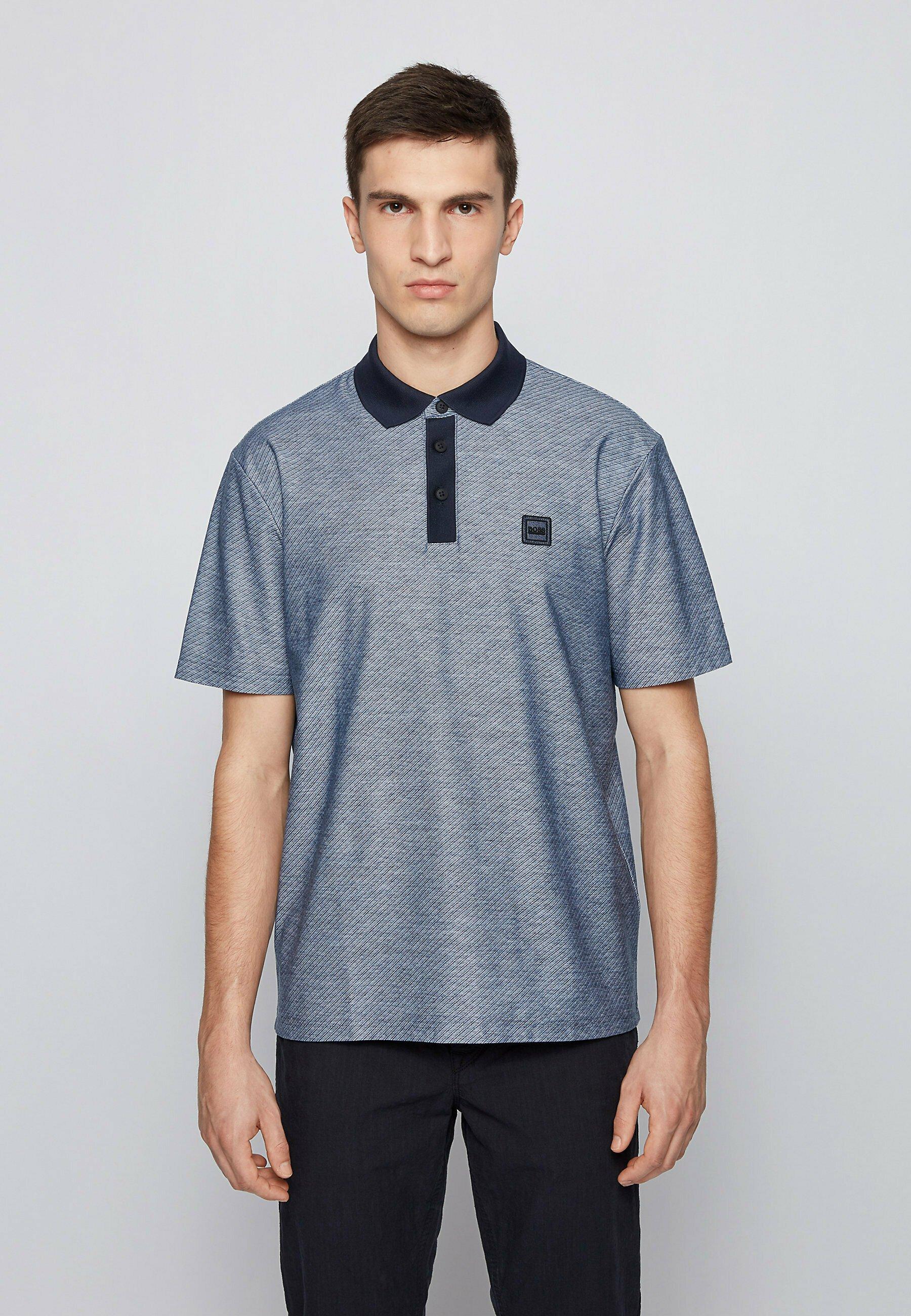 Men PHONY - Polo shirt