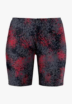 Swimming shorts - noir