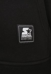 Starter - Huppari - black - 4