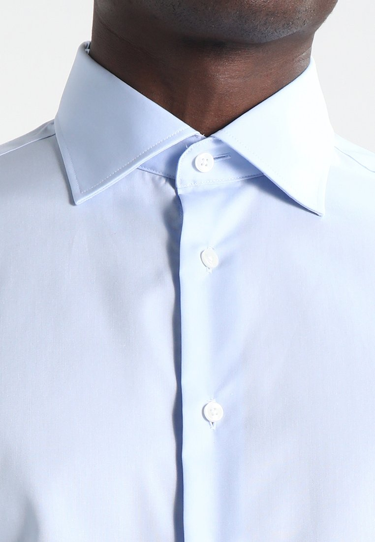 Homme FITTED - Chemise classique