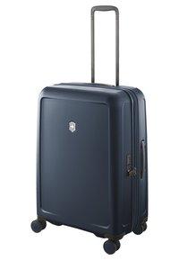 Victorinox - CONNEX  - Wheeled suitcase - deep lake - 4