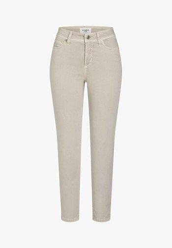 Jeans Skinny Fit - silky grey