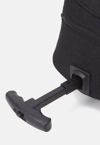 Lego Bags - NINJAGO DRAGON MASTER BACKPACK TROLLEY UNISEX - Wheeled suitcase - black - 5
