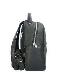 Cowboysbag - Rucksack - black - 3