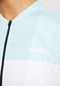 8848 Altitude - AIDA - T-shirt sportiva - mint - 5