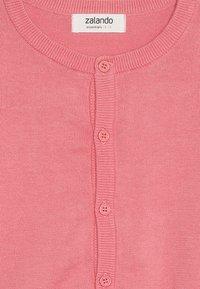 Zalando Essentials Kids - Cardigan - pink - 3