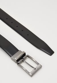 Valentino by Mario Valentino - Belt - nero/moro - 1