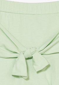 Tiffosi - JO - Mini skirt - green - 3