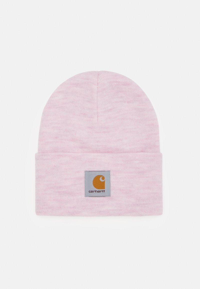 Carhartt WIP - WATCH HAT UNISEX - Beanie - frosted pink heather