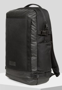 Eastpak - ZEITGENOSSISCH - Plecak - black - 6