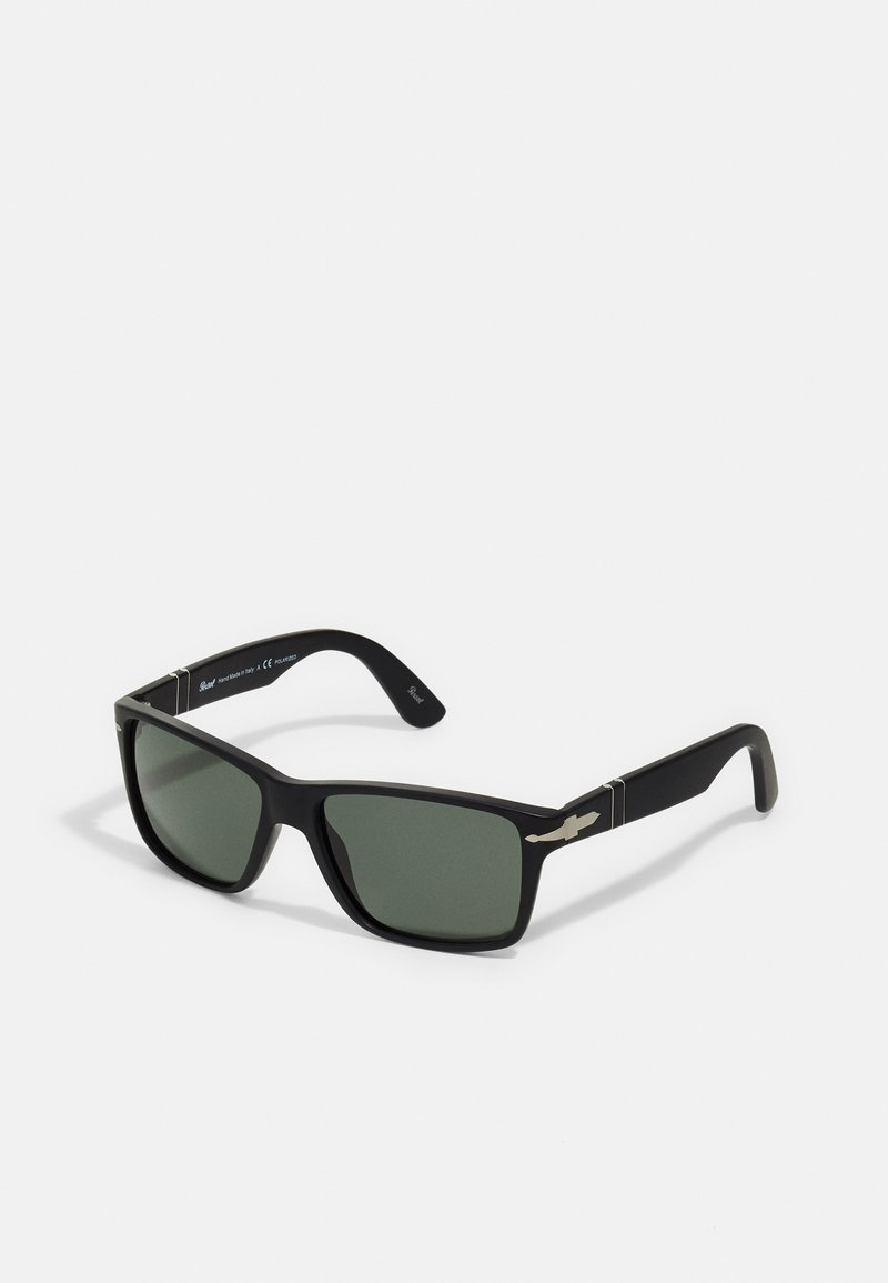 Persol - Sunglasses - matte black