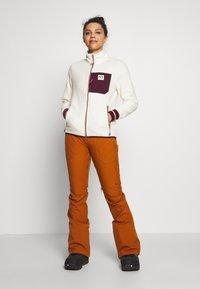 Burton - VIDA  - Ski- & snowboardbukser - true penny - 1