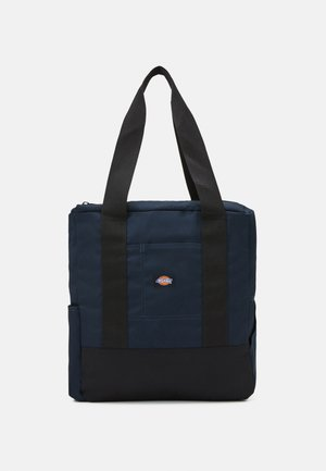 BARATARIA UNISEX - Tote bag - dark navy