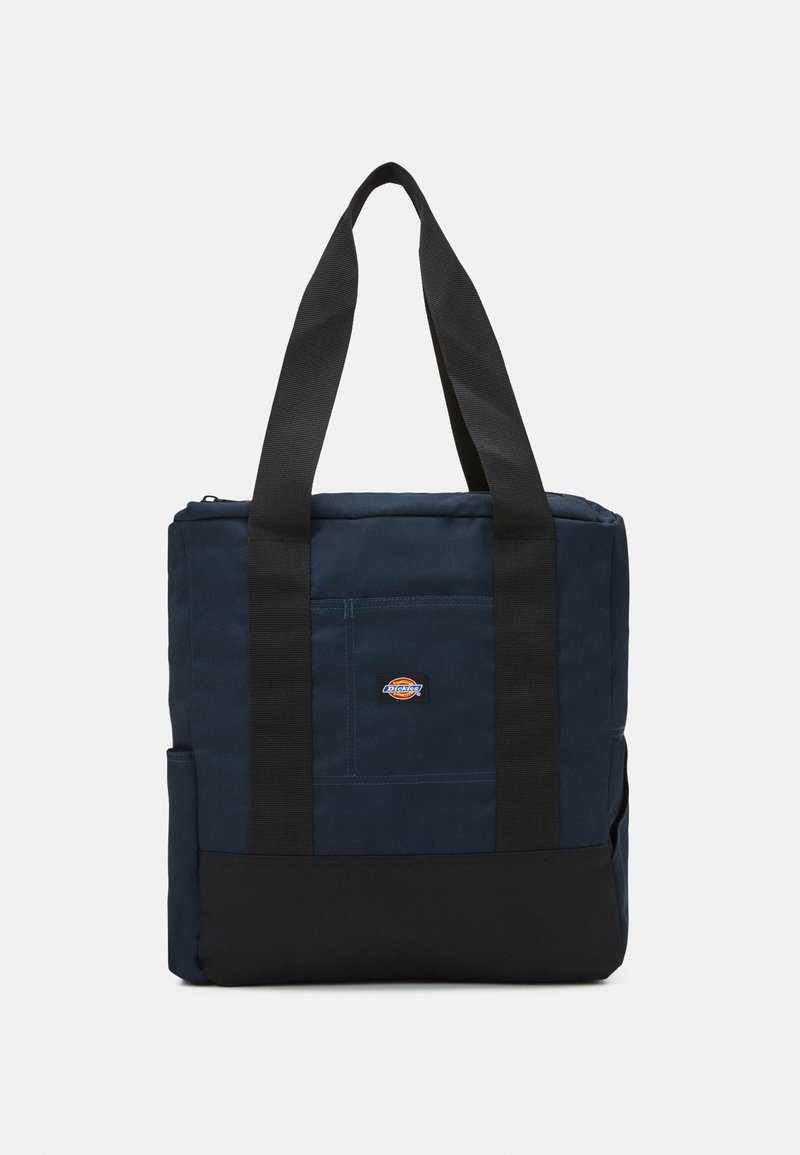 Dickies - BARATARIA - Bolso shopping - dark navy