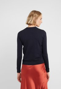 WEEKEND MaxMara - DUDY - Cardigan - blau - 2