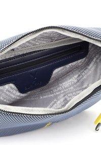 SURI FREY - MARRY - Bum bag - blue - 4