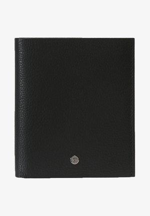 Cardona Midas - Wallet - black