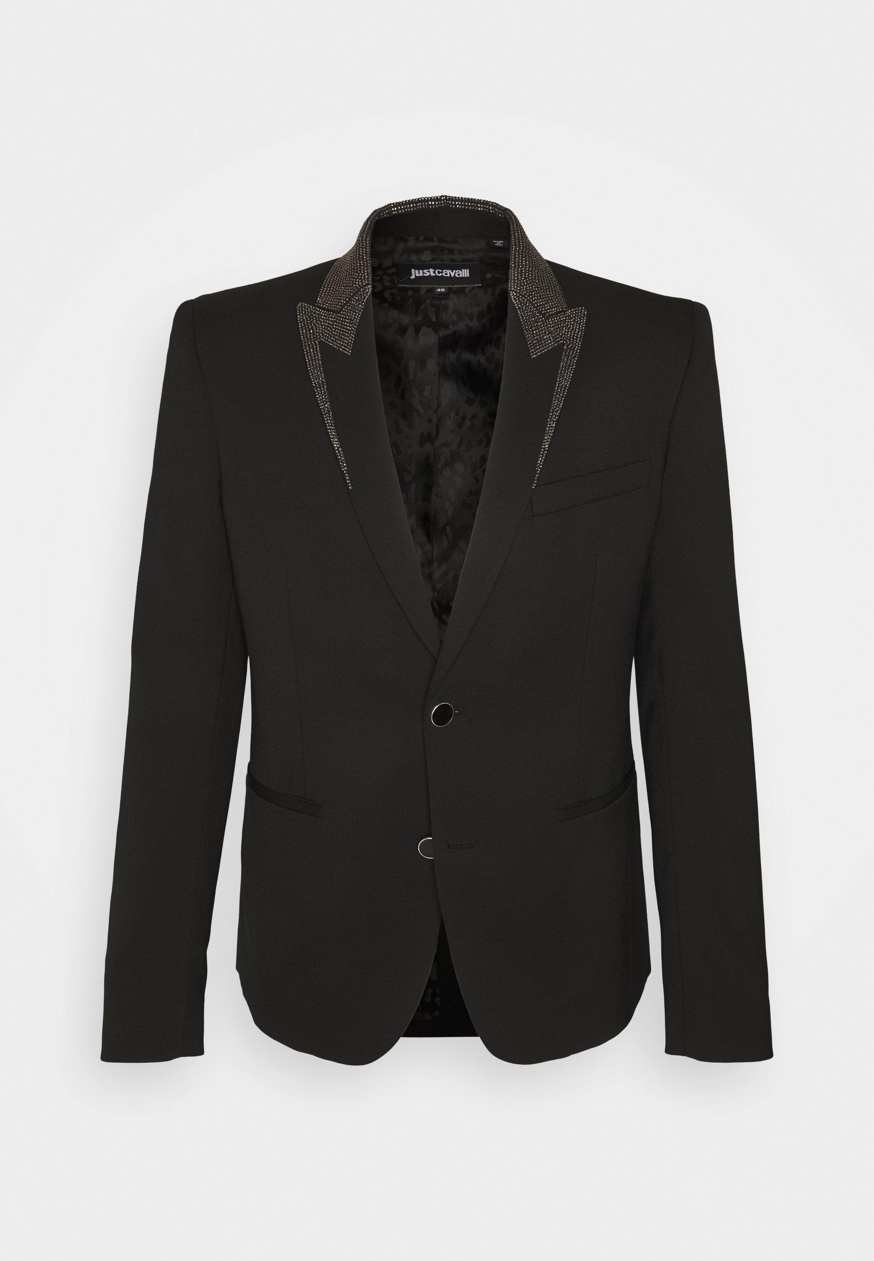 Men JACKET - Suit jacket