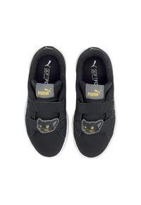 Puma - Trainers - puma black-ultra gray - 1