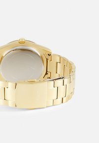 Guess - UNISEX - Watch - gold-coloured - 1